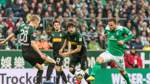 Werder torpediert seinen guten Plan
