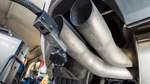 Bremer Kfz-Verband warnt vor strengen Regeln für Diesel