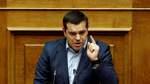 Griechenland will Reparationen von Deutschland fordern