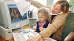Bremer Firmen besonders familienfreundlich