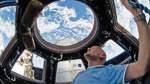 Luft- und Raumfahrtunternehmen suchen Spezialisten fürs All