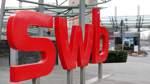 Strom- und Gaspreise der SWB steigen deutlich