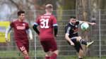 TSV Achim kurz vor Aufstieg in die Bezirksliga