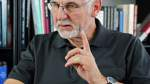 Bremer Hirnforscher hält Vortrag in Bassum