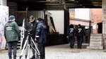 Fall Magnitz: Staatsanwaltschaft will Video veröffentlichen