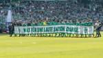 """""""Werder ist wieder wer"""""""