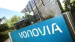 Vonovia soll keine Fläche bekommen