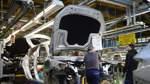Daimler zahlt nun gleiche Schichtzulagen