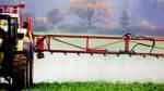 Bremer Landwirtschaft als Prüfstein