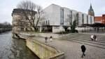 Schüler berichten online aus Landtag