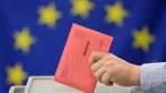 Blog: Europaweite Verluste für Christdemokraten und Sozialdemokraten
