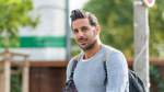 Pizarro: Doch noch feiern – mit den Bayern