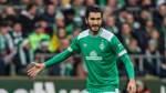 """""""Spiele gegen Dortmund müssen nicht wirklich sein"""""""