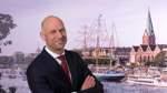 Neuer Chef für Bremer City-Initiative gesucht