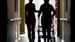 Pflegekräfte in Bremen arbeiten am Limit