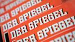 """""""Spiegel""""-Betrugsfall weitet sich aus"""