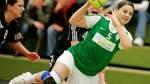 Werder gelingt Wiedergutmachung