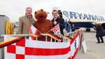 Ryanair fliegt nun auch nach Berlin
