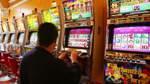 Kein Las Vegas in Grasberg