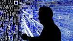 So schützt man die persönlichen Daten