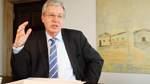 Böhrnsen kritisiert Gesetzentwurf der Bundesregierung
