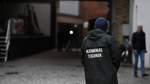 Überfall auf Frank Magnitz: Bremer Parteien hoffen auf Aufklärung der Hintergründe