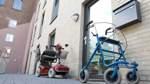 Bezahlbare Seniorenwohnungen werden Mangelware