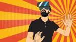 Mit virtueller Realität gegen die Angst