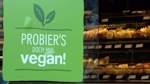 Vegane und vegetarische Forderungen, die polarisieren