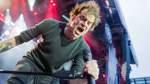 Konzert der Toten Hosen in Bremen verschoben