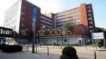 Teure Klinikaufenthalte in Bremen