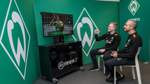 Traumtor sichert Werder den Tagessieg