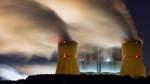 Kohleausstieg: Die Menschen in der Lausitz zweifeln