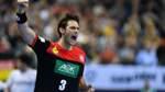 Deutschland gewinnt Auftaktspiel gegen Korea