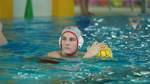 TuS-Wasserballer feiern zwei Siege beim Auswärts-Dreierpack