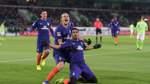 Werders Sieg bringt mehr als nur Punkte