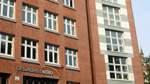 Hannover will ÖVB komplett kaufen
