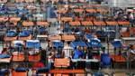 Bund und Länder über Integrationskosten weiter uneins