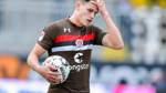 Zander wechselt zum FC St. Pauli