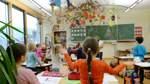 Eltern wollen Anwahlverfahren für Schulen ändern