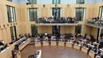 Bundesrats-App: Klick hinter die Kulissen