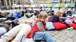 Ziel: Mehr gemeinsame Schule für Behinderte und Nicht-Behinderte