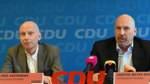 Die Bremer CDU will es besser machen