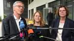 Bremer Grüne wollen endgültiges Aus für Offshore-Terminal