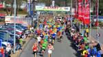 Alle Informationen zum 12. famila-Lauf: Anmeldung jetzt möglich