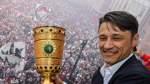 BSC Hastedt muss gegen Borussia Mönchengladbach ran