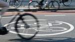 Diese Themen haben die Verkehrs- und Umweltpolitik in Bremen geprägt