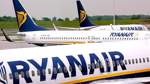Ryanair prüft Flug Bremen - Berlin
