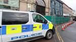 Paar in Salisbury durch unbekannte Substanz schwer erkrankt