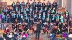 Konzert: St.-Marien-Chor stimmt auf Weihnachten ein